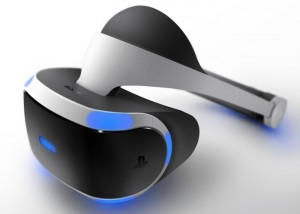 PlayStation-VR-21[1]