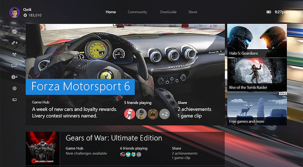 Xbox-One-Nouvelle-Interface-Windows-10[1]