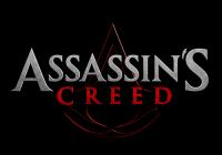 assassins_creed_film1