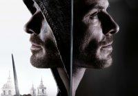 assassins-creed-movie-laffiche1