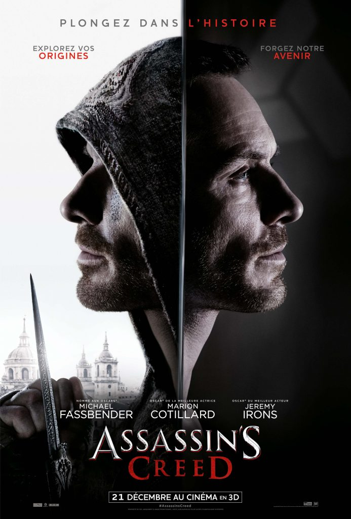 assassins-creed-movie-laffiche1