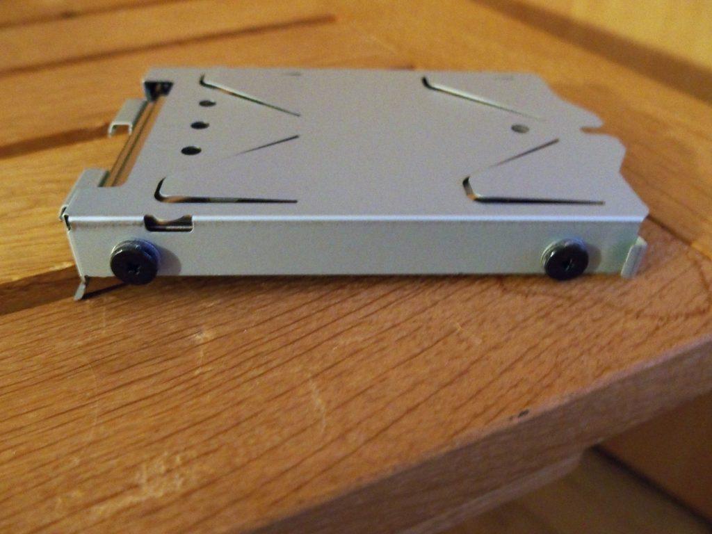 Disque dur PS4 Pro